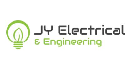 JY Electrical Group Pty Ltd